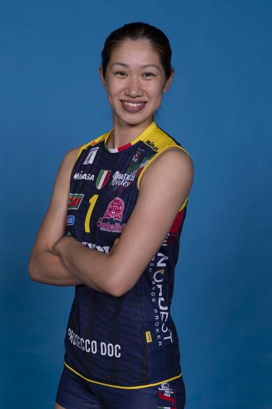 NAGAOKA MIYU