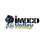 Prosecco DOC Imoco Volley