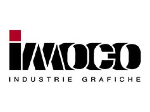 Imoco Group