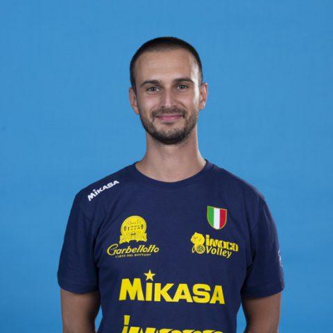 Marco Da Lozzo