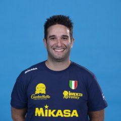 Valerio Lionetti