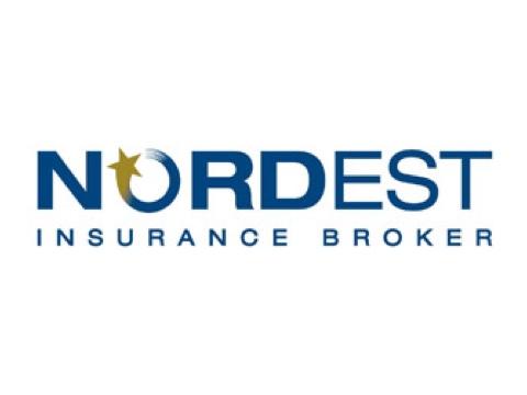 Nordestinsurancebroker