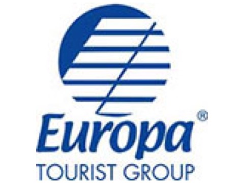 EUROPA Tourist Group)