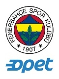 Fenerbahce Opet ISTANBUL