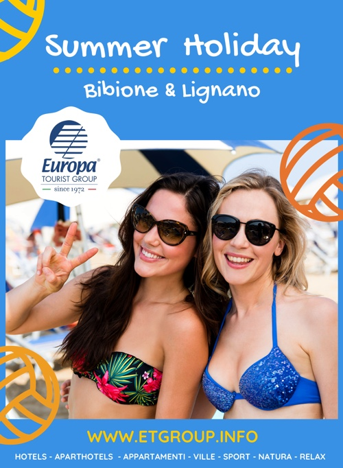 Europa_Tourist_Group