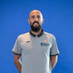Martino Volpini
