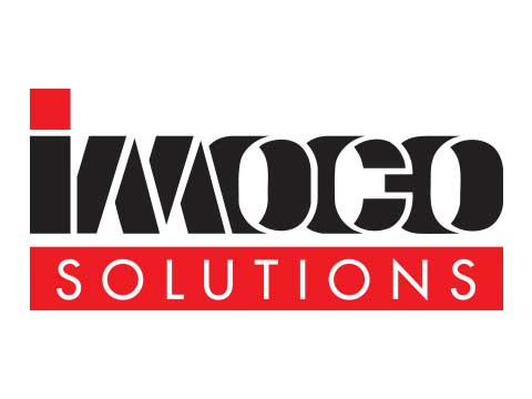 Imoco Solutions