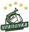 Uralochka-NTMK EKATERINBURG