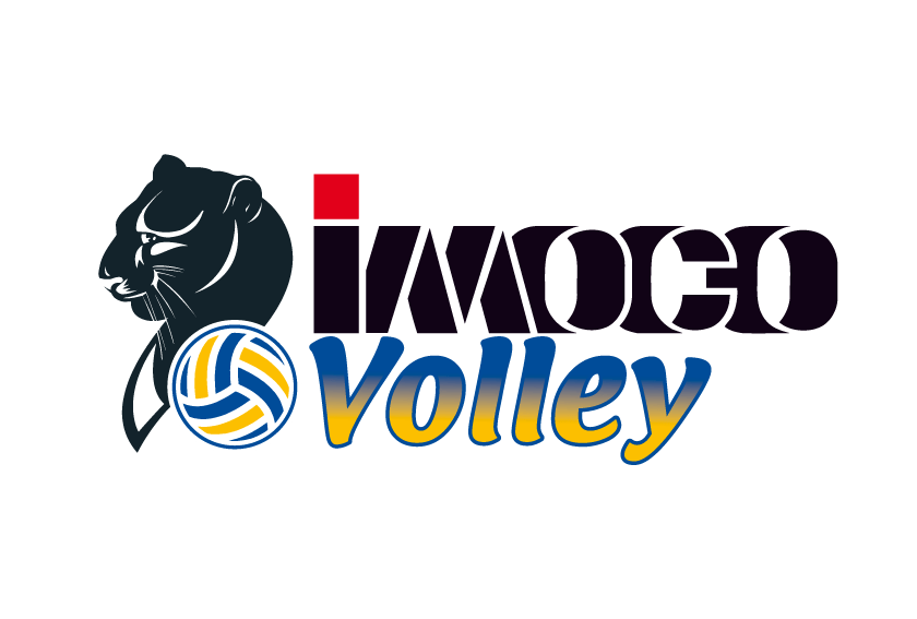 LO STAFF DI IMOCO VOLLEY 2021/22: CONFERME E NUOVE ARRIVI – LE DATE DEL PRECAMPIONATO!