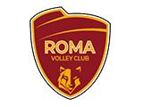 Acqua&Sapone Roma Volley Club