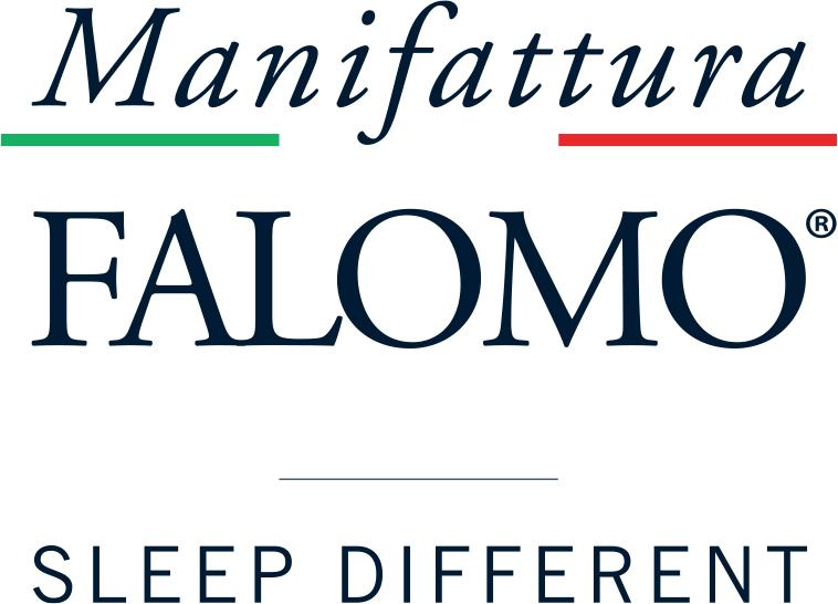 MANIFATTURA FALOMO E IMOCO VOLLEY: Una partnership tra veri numeri uno!